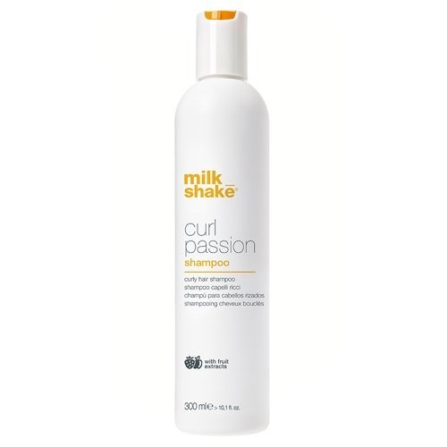 Milk_shake Curl Passion Hair Shampoo 300ml