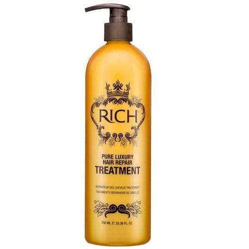 Rich Pure Luxury Repair Hair Treatment 200ml