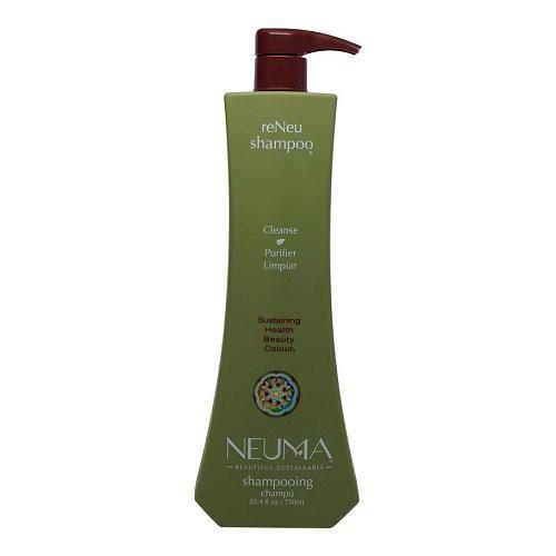 NEUMA reNeu Cleanse Hair Shampoo 300ml