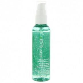 Matrix Biolage Scalp Sync Soothing Hair Serum 89ml