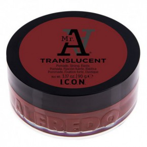 I.C.O.N. Mr. A Translucent Hair Styling Pomade 90g