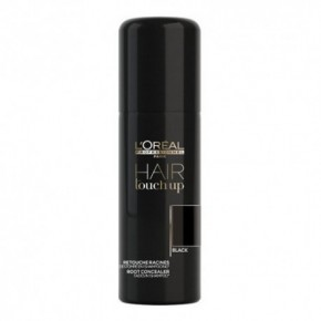 L'Oréal Professionnel Hair Root Touch Up (Dark Blonde)