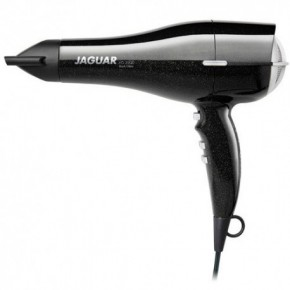 Jaguar HD 3900 Hair Dryer