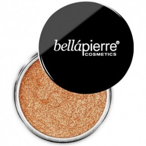 BellaPierre Eye Shimmer Powder - Celebration