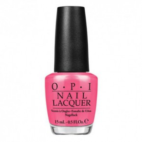 OPI Brazil Collection Nail Lacquer Polish