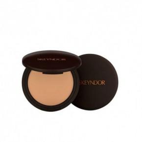 Skeyndor Sun Expertise Protective Compact Make-up SPF50 Nr. 01