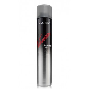 Matrix Vavoom Extra Full Freezing Hairspray 500ml
