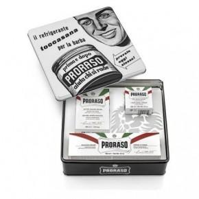 Proraso White Vintage Kit Toccasana