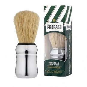 Proraso Green Shaving Brush