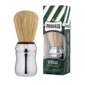 Proraso Green Shaving Brush