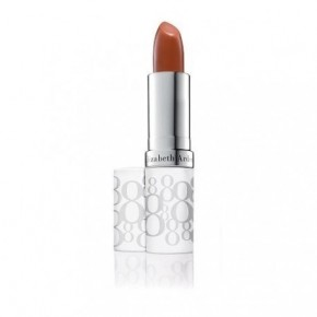 Elizabeth Arden Eight Hour Cream Lip Protectant Lipstick SPF 15