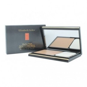 Elizabeth Arden Flawless Finish Sponge-On Cream Makeup Foundation