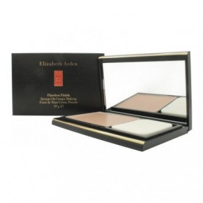 Elizabeth Arden Flawless Finish Sponge-On Cream Foundation