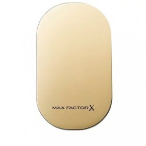 MaxFactor Facefinity Compact Foundation Powder