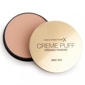 MaxFactor Creme Puff Pressed Compact Powder