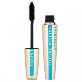 L'Oréal Paris Volume Million Lashes Waterproof Mascara 10.2ml