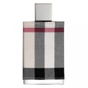 Burberry London EDP Eau de Parfum for women 100ml