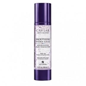 Alterna Caviar Smoothing Hydra-Gelee Nourishing Hair Perfector 100ml