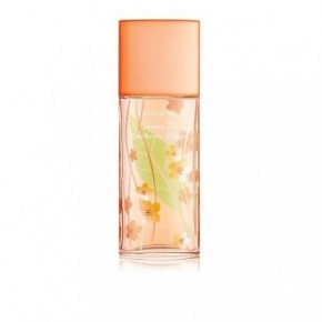 Elizabeth Arden Green Tea Nectarine Blossom EDT Eau de Toilette for women 100ml