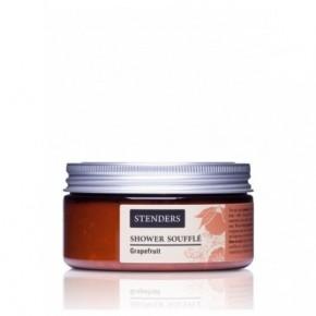 Stenders Grapefruit Shower Souffle 110ml