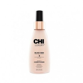 CHI Black Seed Oil Leave-In Hair Conditioner 118ml