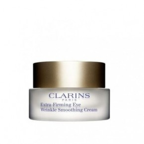 Clarins Extra-Firming Advanced Eye Contour Cream 15ml
