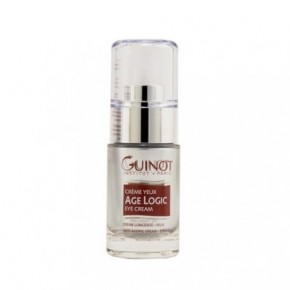 Guinot Age Logic Yeux Eye Cream 15ml