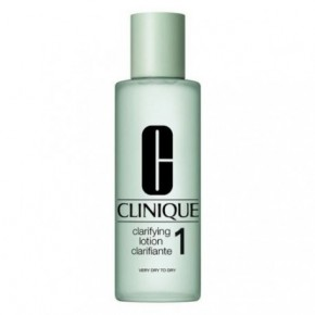 Clinique Clarifying Lotion 4 For Dry, Sensitive Skin 200ml