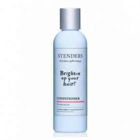 Stenders Conditioner For Coloured Hair 200ml