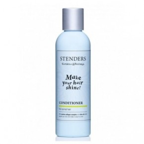 Stenders Conditioner For Normal Hair 200ml