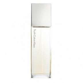 Calvin Klein Truth EDP For Her 30ml