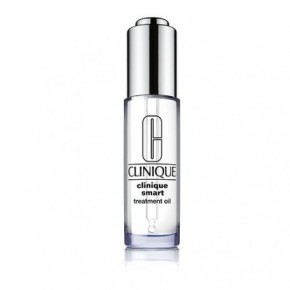 Clinique Smart Treatment Facial Oil 30ml