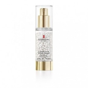 Elizabeth Arden Flawless Future Powered By Ceramide Serum Caplet Face Serum 30ml