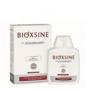 Bioxsine Bioxsine Dermagen Shampoo for Dry/Normal Hair 300ml