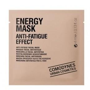 Comodynes Energy Mask Anti-Fatigue Effect 5pcs