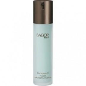 Babor Men Anti Wrinkle Face & Eye Energizer 50ml