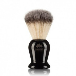 Pacific Synthetic Shaving Brush