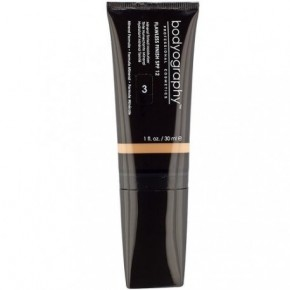 Bodyography Sun Defense Tinted Moisturizer