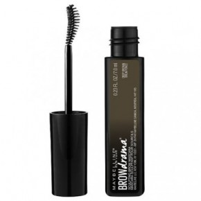 Maybelline Brow Drama Sculping Brow Gel