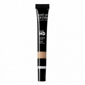 Make Up For Ever Ultra HD Invisible Cover Concealer 7ml