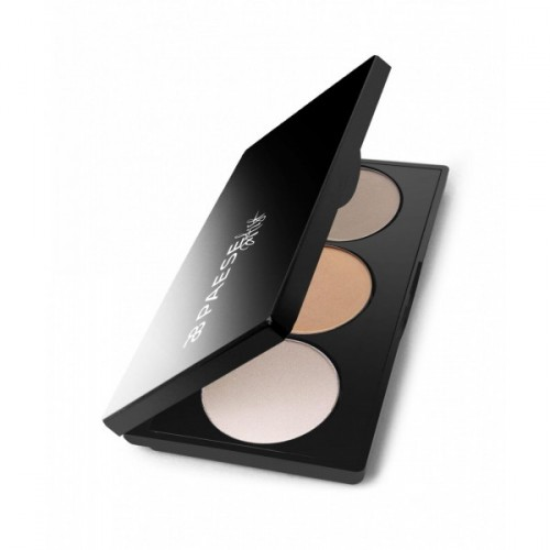 Paese Contouring Palette No.1