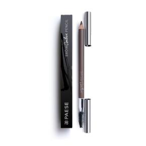 Paese Brow Couture Eye Contour Pencil