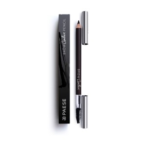Paese Brow Couture Eye Contour Pencil