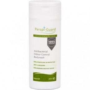 Perspi-Guard Antibacterial Odour Control Bodywash 200ml