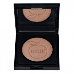 IDUN Ultra-Purified Matte Bronzer