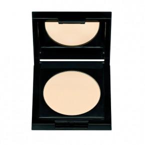 IDUN Eyeshadow Primer