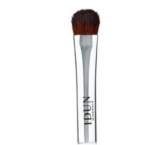 IDUN Precision Eyeshadow Brush