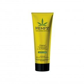 Hempz Original Herbal Conditioner For Damaged & Color Treated Hair 265ml