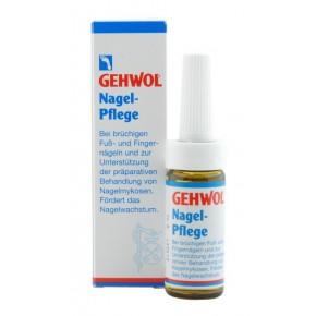 Gehwol Nagelpflege Nail Care Oil