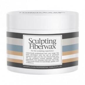 Waterclouds Sculpting Fiber hair wax 100ml